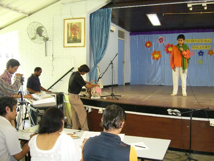 Inter house music compitition p1090183 for House music 2007