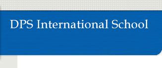 Dps Calendar 2022.School Calendar Dps International School